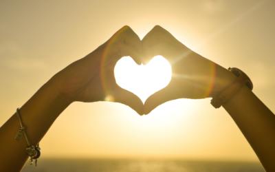 Słowo i Serce. Przemienienie Pańskie